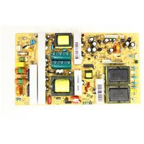 RCA  46LA45RQ Power Supply RE46DZ3000