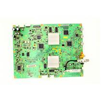Mitsubishi LT-46144 Main Board 921C549004