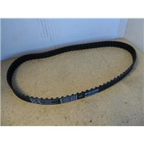 Gates 322L075 Powergrip Timing Belt New