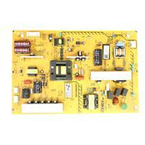 Sony KDL-47W802A Power Supply 1-474-503-11