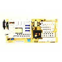 Dell W3706MC Power Supply FSP207-5F01 (PK101V0192ID)