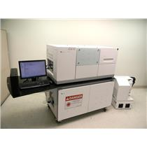 Perkin Elmer Opera Microplate High Content Screening Confocal Imaging for Parts