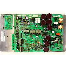 Pioneer PDP-433P Power Supply AXY1056