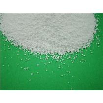 Potassium Carbonate - Gold Recovery-Flux Smelting-Refining-Assay PotAsh K2CO3