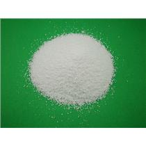 Potassium Carbonate 1Lb -Gold Recovery-Flux Smelting-Refining-Assay PotAsh K2CO3