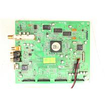 Sylvania 6632LCT Digital Board L5007MUT