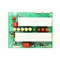 Lg 50PG20-UA ZSUS Board EBR38374502
