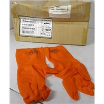 *100PAIR/CASE* MAPA ADVANTECH TRIONIC AC-250 AC250 TRIPLE POLYMER GLOVES, 20mil