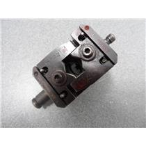 AMP 48753-1 Crimp Die  6 Ampli-Bond Mod V
