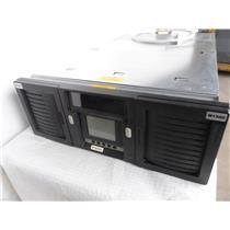Quantum M1500 Auto Loader Tape Library