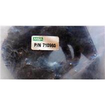 MSA 710960 PISTOL GRIP KIT FOR 5 STAR GAS DETECTOR GAS DETECTOR MONITOR ALARM -