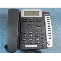 Cortelco 320041 Office Telephone