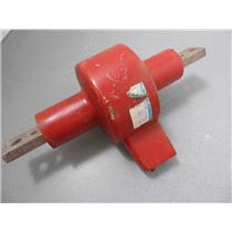 ITE Current Transformer 401574-K8