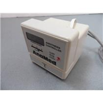 AnaMed Anesthesia Controller P/N A2003R