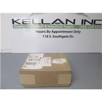 VWR 12985-072 Cast Iron (CI) Talon Support Stand, Rectangle Base