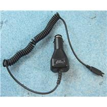 Cell Phone Car Charger BENX85PIR Nextel I85S/I50