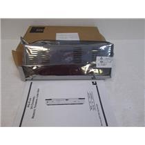 ADC/Pairgain 150-1342-33 PG-Flex 24 Channel Remote Terminal Unit FRL-742 L3C