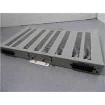 Hendry P/N FGMT224-8FR Rev:A VDC Fail Safe GMT Fuse Panel