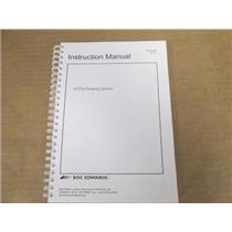 Directional Gu  A533-50-880  iH Dry Pumping Systems Instruction Manual (Issue D)