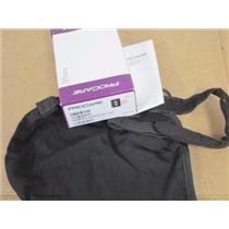 Pro-Care 79-84002  X-Small Deluxe Arm Sling w/Shoulder Pad