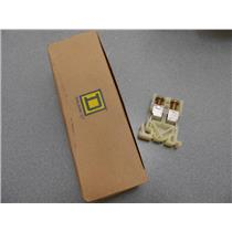 Square D 9080GD6 Ser.B Terminal Blocks New Box Of QTY 10