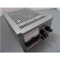 Sorensen QRD 40-2 DC Power Supply For Repair