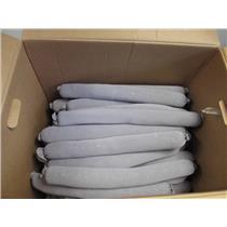 "**Box of 53** Spilltech GSO2-55  General Purpose Absorbent Socks 3""D x 2'L"