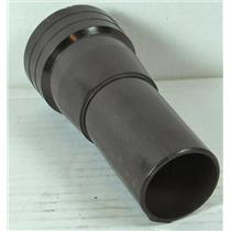 "KODAK EKTANON ZOOM PROJECTION LENS FOR SLIDE PROJECTOR 7"" FOCAL LENGTH"