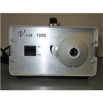 V-Lux 1000 Microscope Light Source Illuminator
