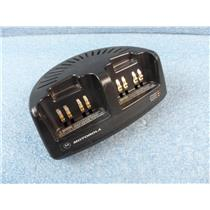 Motorola Battery Charger Model BC6LMVIR01