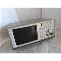 HP Hewlett Packard 1652B Logic Analyzer For Repair