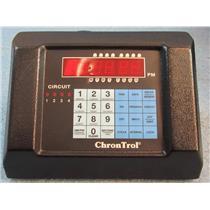 8.  Chrontrol XT-4S -Table Top Programmable Timer
