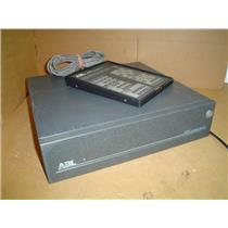 ABL VT2C-V36 Multimedia Processor Interface, Controller
