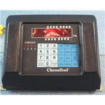 4.  Chrontrol XT-4SF - Table Top Programmable Timer