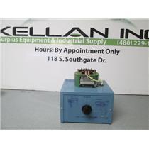 AI - T703-2000:Transpak two-Wire Dc Volt/Cur Transmitter Acams Interface Box