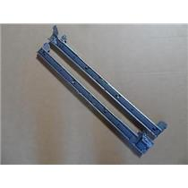 Dell Server Rack Rapid Slide Rail Kit P/N R-U1071 And L-U1072