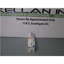 """DBHL -  H759PB-3 Mechanical Pop-Up 1-1/4"""" Drain Assembly"""
