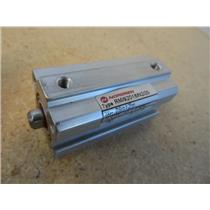 Norgren Pneumatic Air Cylinder Type RM/92016/N2/25 016mm X 25mm