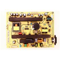 Dynex DX-46L262A12 Power Supply 6MS0052010