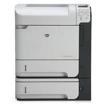 HP LASERJET P4515X 62PPM LASER PRINTER WARRANTY REFURBISHED CB516A WITH TONER
