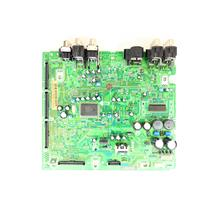 Sharp LC-32AV22U Main Board A31C03ED20