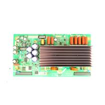 Element PLX-4202B ZSUS Board EBR35584901