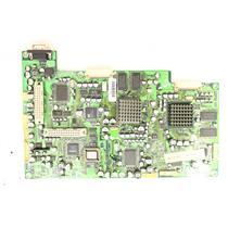 Sampo PX-42XP10 Main Board L11415-05-000