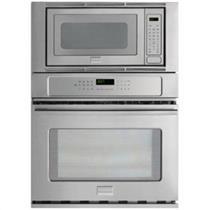 "NIB Frigidaire Professional 27"" Wall Oven / microwave combination FPMC2785PF"
