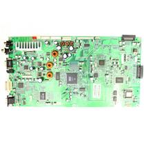 Apex AVL2776 Main Board 510-272013-011 (NLC27C1)