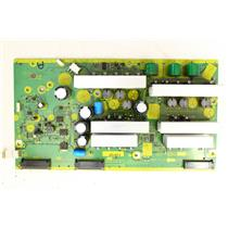 Panasonic TC-54PS14 SS Board TXNSS1ECUU