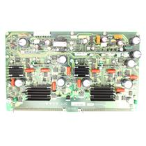 Philips 32FD9954/17S X-Main Board NA18107-5002