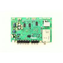 Philips 32MD251D/37 Main Board 313815868521