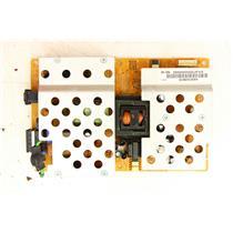 Insignia I-LC23Q1 Power Supply 1AC0ZZZSA03