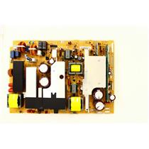 Pioneer PDP-425CMX/LUC5 Power Supply Unit AXY1127 (MPF7711)